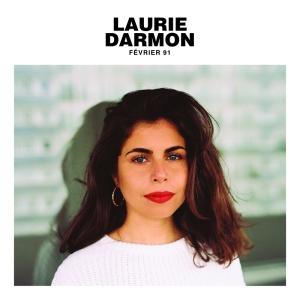 COVER-LAURIEDARMON