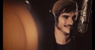 Crédits studio = Antoine Goetghebeur (23)
