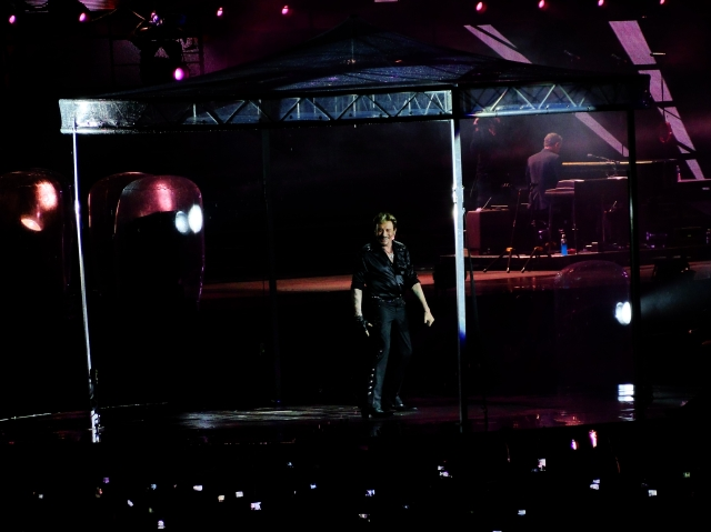 120615 Johnny Hallyday au Stade de France (194)