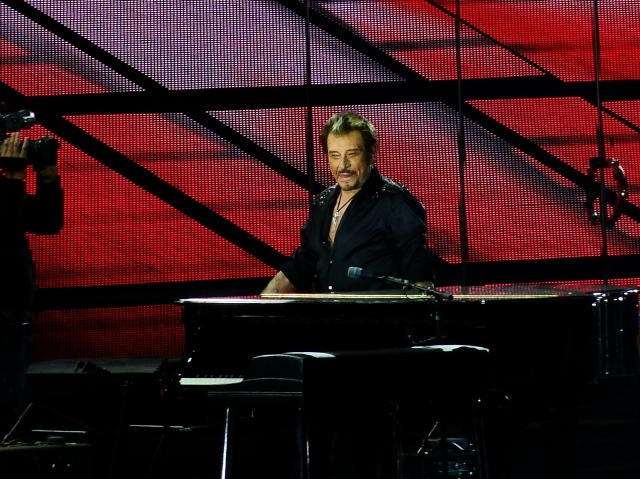 120615 Johnny Hallyday au Stade de France (217)