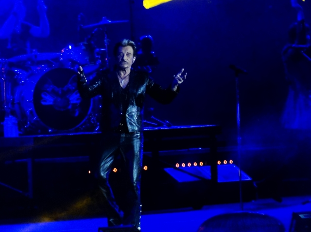 120615 Johnny Hallyday au Stade de France (30)