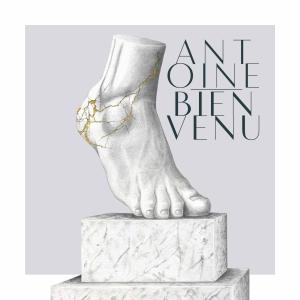 antoine_bienvenu_cover_EP