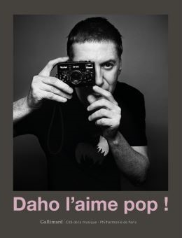 Daho-l-aime-pop