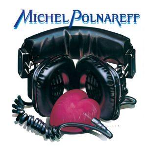 Polnareff Fame a la mode 1975