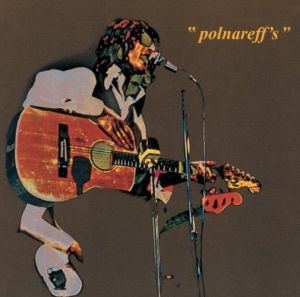 Polnareff s 1971