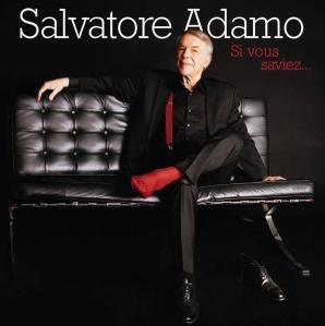 tag_Salvatore_ADAMO_Album_Studio_SI_VOUS_SAVIEZ_02_2018