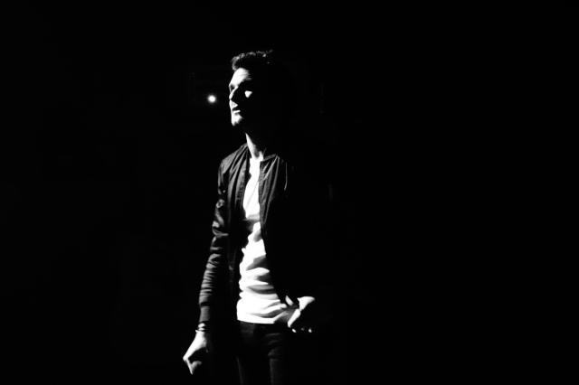 Je Suis Musique JSM Amir par Gregory Guyot (14)