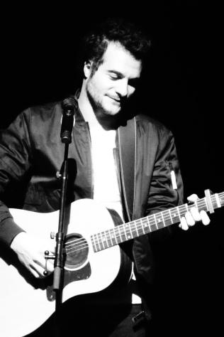 Je Suis Musique JSM Amir par Gregory Guyot (21)