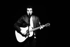 Je Suis Musique JSM Amir par Gregory Guyot (23)