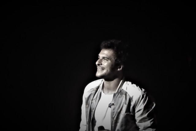 Je Suis Musique JSM Amir par Gregory Guyot (44)