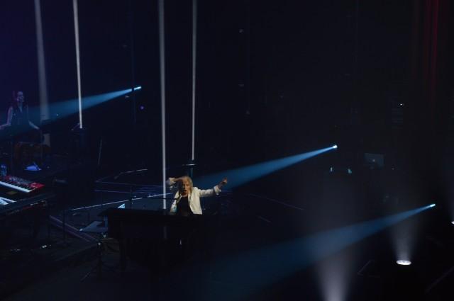 Je Suis Musique JSM Veronique Sanson par Christian Meilhan (9)