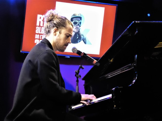 JeSuisMusique JSM Julien Doré par Gregory Guyot (2)