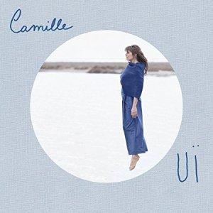 jsm discorama Camille