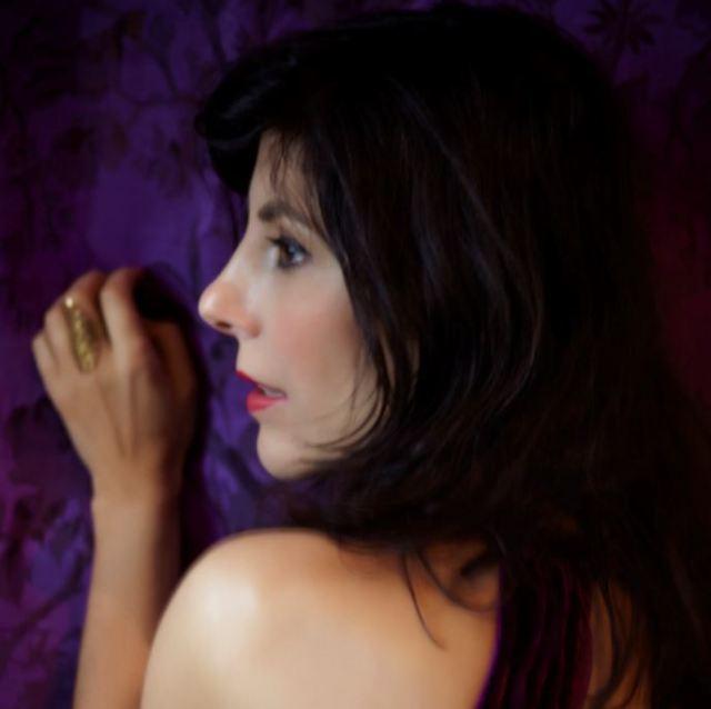 JSM JeSuisMusique Daphne par Julia Gragnon (1)