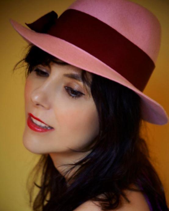 JSM JeSuisMusique Daphne par Julia Gragnon (3)