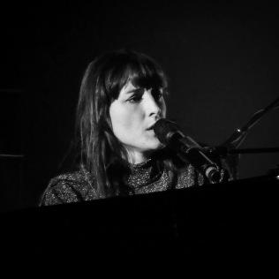 JSM JeSuisMusique Juliette Armanet par Delphine Champion (1)
