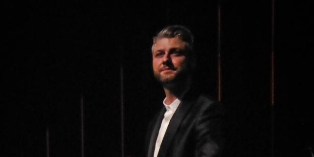 JSM JeSuisMusique Pierre Lapointe par Pierre Olivier Signe (23)