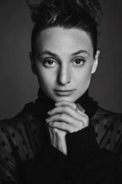JSM JeSuisMusique Raphaele Lannadere L par OJOZ (8)