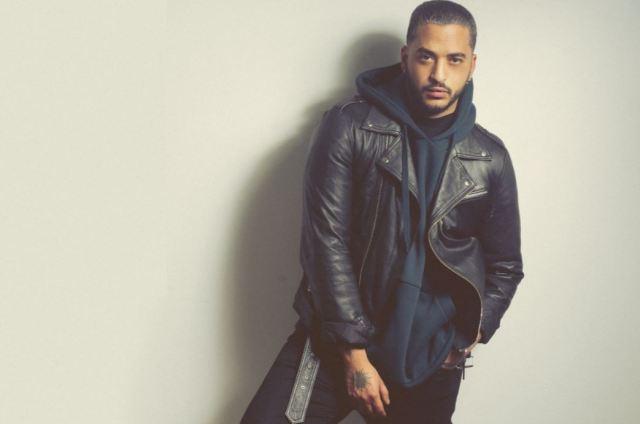 JSM JeSuisMusique Slimane par Samir Bahrir DR Mercury UM (7)
