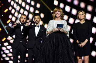 JSM JeSuisMusique Victoires 2018 par Gilles Scarella (1)