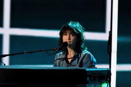 JSM JeSuisMusique Victoires 2018 par Gilles Scarella (11)