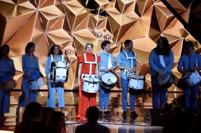 JSM JeSuisMusique Victoires 2018 par Gilles Scarella (2)