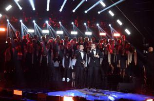 JSM JeSuisMusique Victoires 2018 par Gilles Scarella (24)