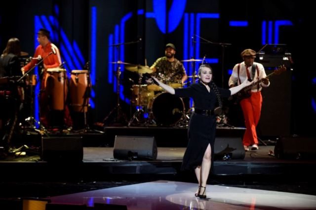 JSM JeSuisMusique Victoires 2018 par Gilles Scarella (30)