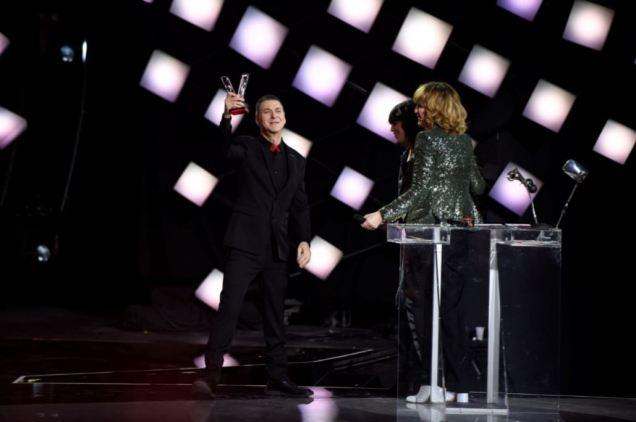 JSM JeSuisMusique Victoires 2018 par Gilles Scarella (33)
