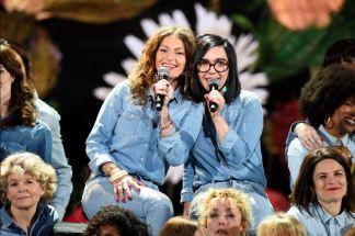 JSM JeSuisMusique Victoires 2018 par Gilles Scarella (7)