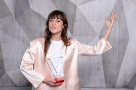 JSM JeSuisMusique Victoires 2018 par Nathalie Guyon (10)