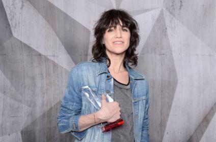 JSM JeSuisMusique Victoires 2018 par Nathalie Guyon (4)