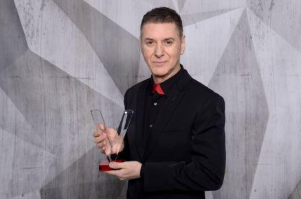 JSM JeSuisMusique Victoires 2018 par Nathalie Guyon (7)