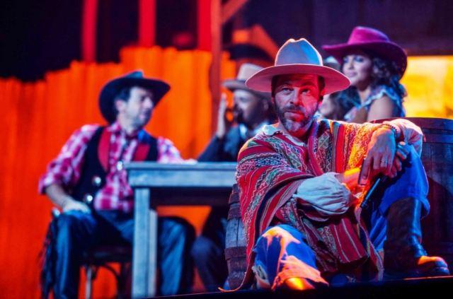 JSM 8 je Suis Musique Les Enfoirés photos cc Christophe Chevalin TF1 (6)