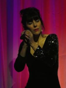 JSM Je Suis Musique Daphné au Flow 8 mars 2018 Photos cc Delphine Champion (5)