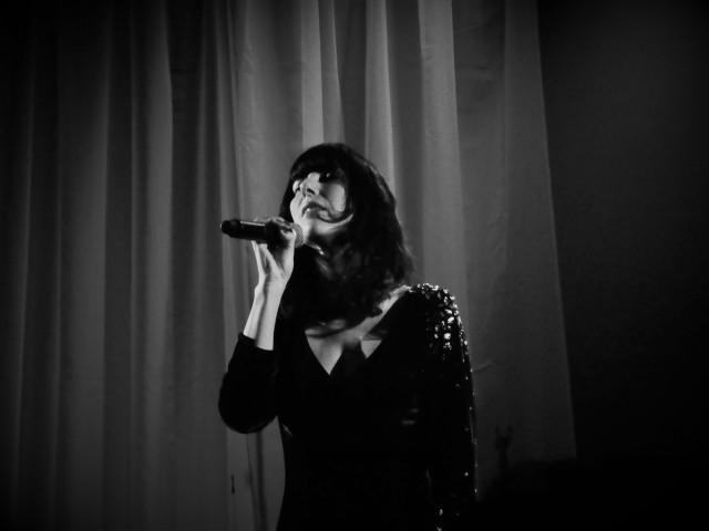 JSM Je Suis Musique Daphné au Flow 8 mars 2018 Photos cc Gregory Guyot (13)