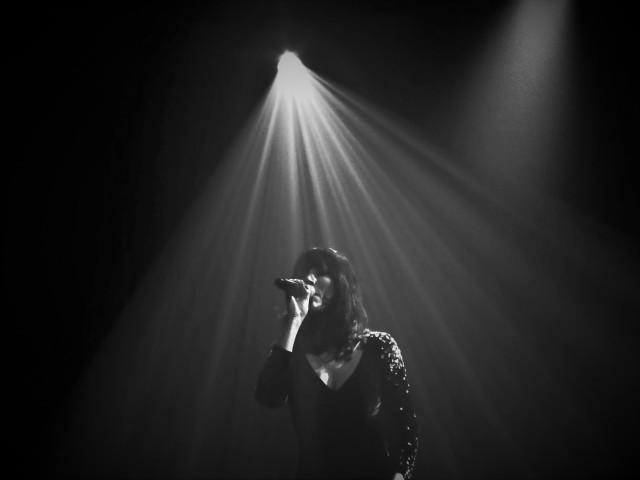 JSM Je Suis Musique Daphné au Flow 8 mars 2018 Photos cc Gregory Guyot (14)