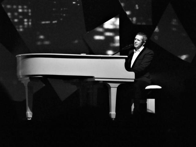 JSM Je Suis Musique Julien Clerc à l'Olympia 10 mars 2018 Photos cc Gregory Guyot (16)