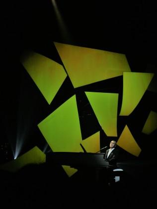 JSM Je Suis Musique Julien Clerc à l'Olympia 10 mars 2018 Photos cc Gregory Guyot (18)