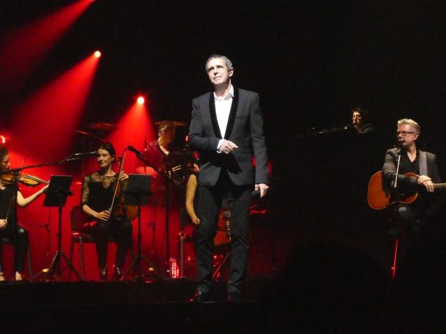 JSM Je Suis Musique Julien Clerc à l'Olympia 10 mars 2018 Photos cc Gregory Guyot (33)