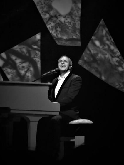 JSM Je Suis Musique Julien Clerc à l'Olympia 10 mars 2018 Photos cc Gregory Guyot (35)
