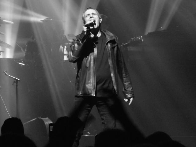 JSM Je Suis Musique Julien Clerc à l'Olympia 10 mars 2018 Photos cc Gregory Guyot (40)