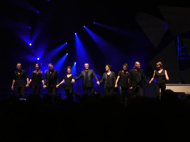 JSM Je Suis Musique Julien Clerc à l'Olympia 10 mars 2018 Photos cc Gregory Guyot (43)