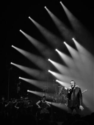 JSM Je Suis Musique Julien Clerc à l'Olympia 10 mars 2018 Photos cc Gregory Guyot (46)