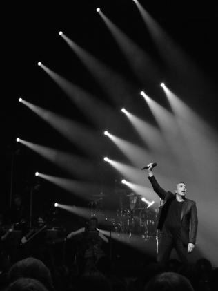 JSM Je Suis Musique Julien Clerc à l'Olympia 10 mars 2018 Photos cc Gregory Guyot (47)