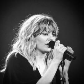 JSM Je Suis Musique Louane au Trianon 4 mars 2018 Photos cc Delphine Champion (1)