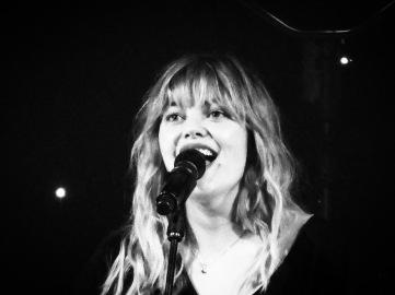 JSM Je Suis Musique Louane au Trianon 4 mars 2018 Photos cc Delphine Champion (5)