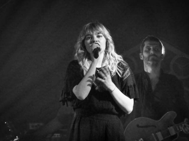 JSM Je Suis Musique Louane au Trianon 4 mars 2018 Photos cc Delphine Champion (6)