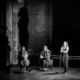 L Raphaele Lannadere par Gregory Guyot Je Suis Musique JSM (2)