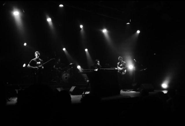 Lulu Gainsbourg - par Gregory Guyot - Je Suis Musique (1)